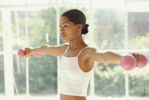 что такое фитнес знакомство