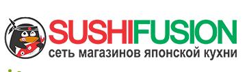 Суши в Самаре