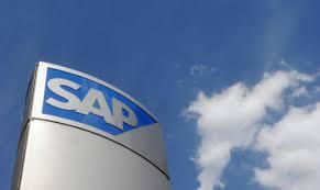 SAP - программные комплексы для бизнеса